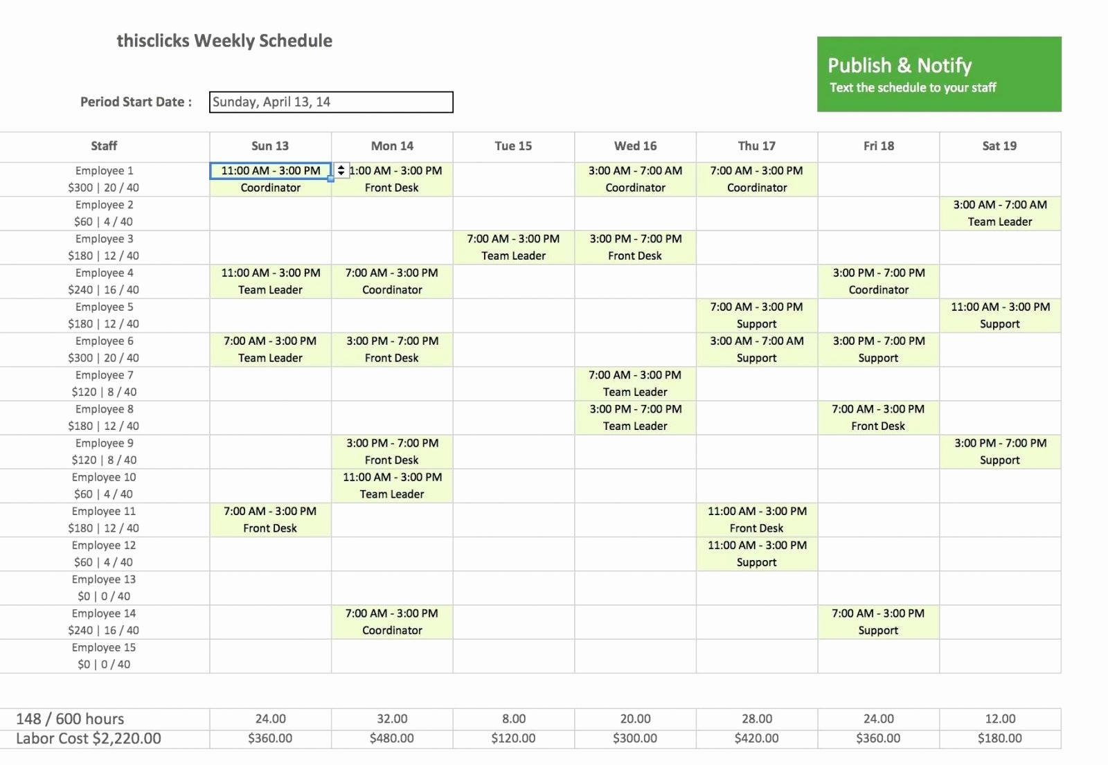 Weekly Cash Flow Projection Template Luxury Template Construction Cash Flow Projection Excel