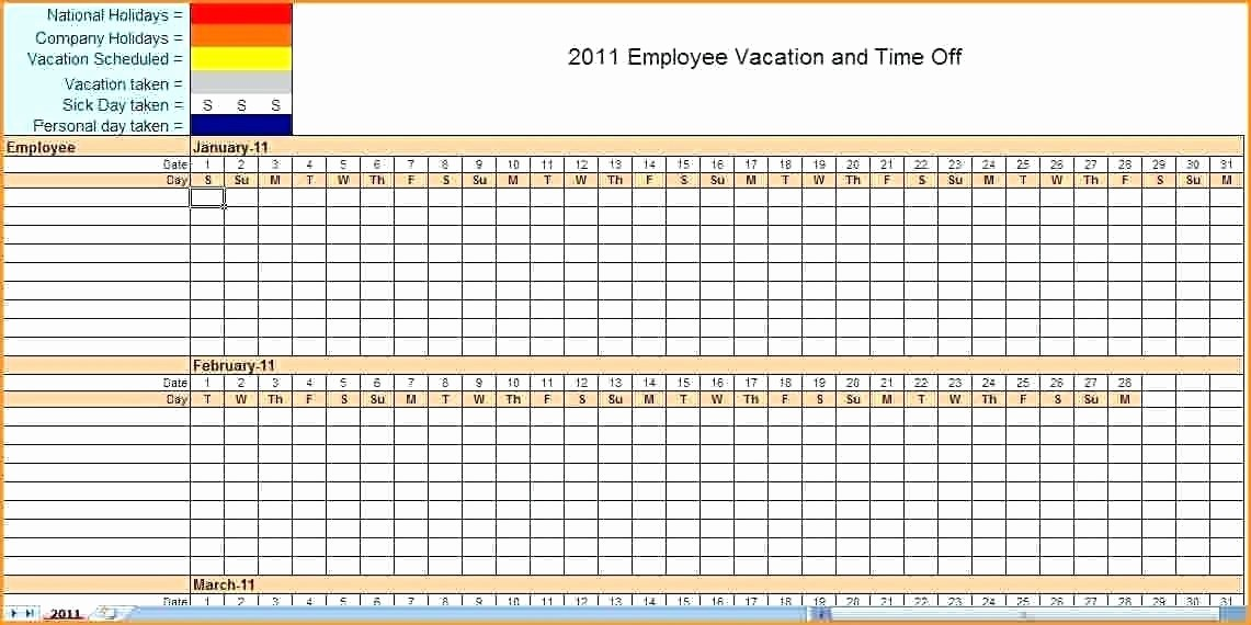 Weekly Employee Schedule Template Excel Beautiful Blank Employee Work Schedule Schedules Templates Free