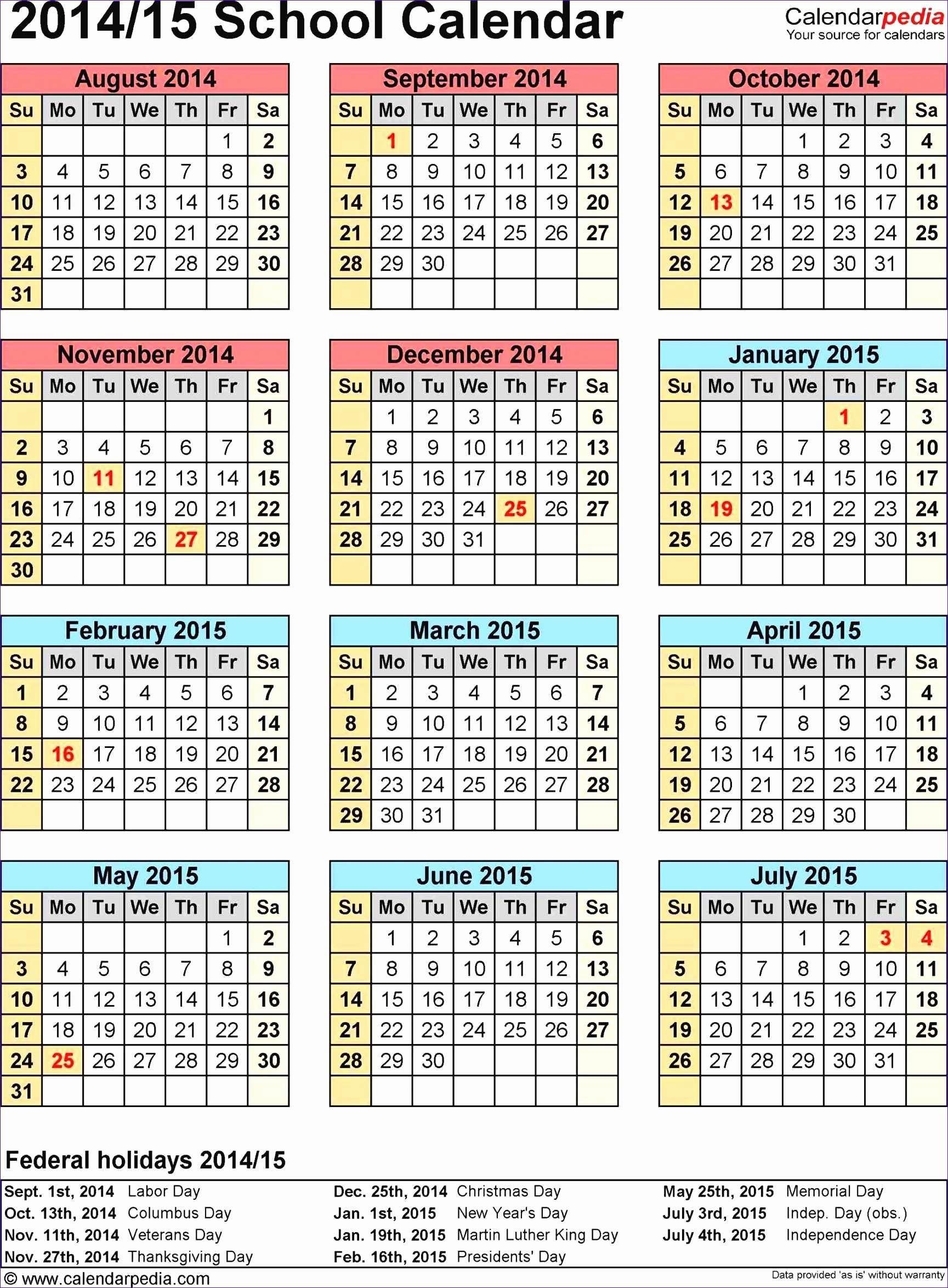 Weekly Employee Schedule Template Excel Luxury Beautiful Excel Workflow Calendar Template