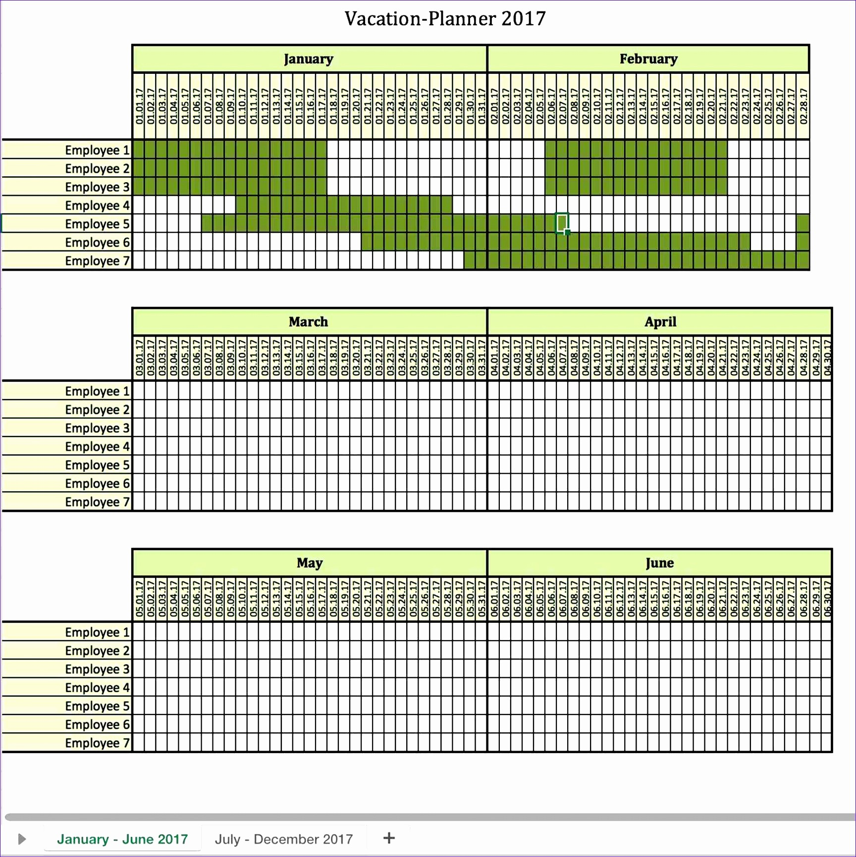 Weekly Employee Shift Schedule Template Elegant 8 Monthly Employee Work Schedule Template Excel
