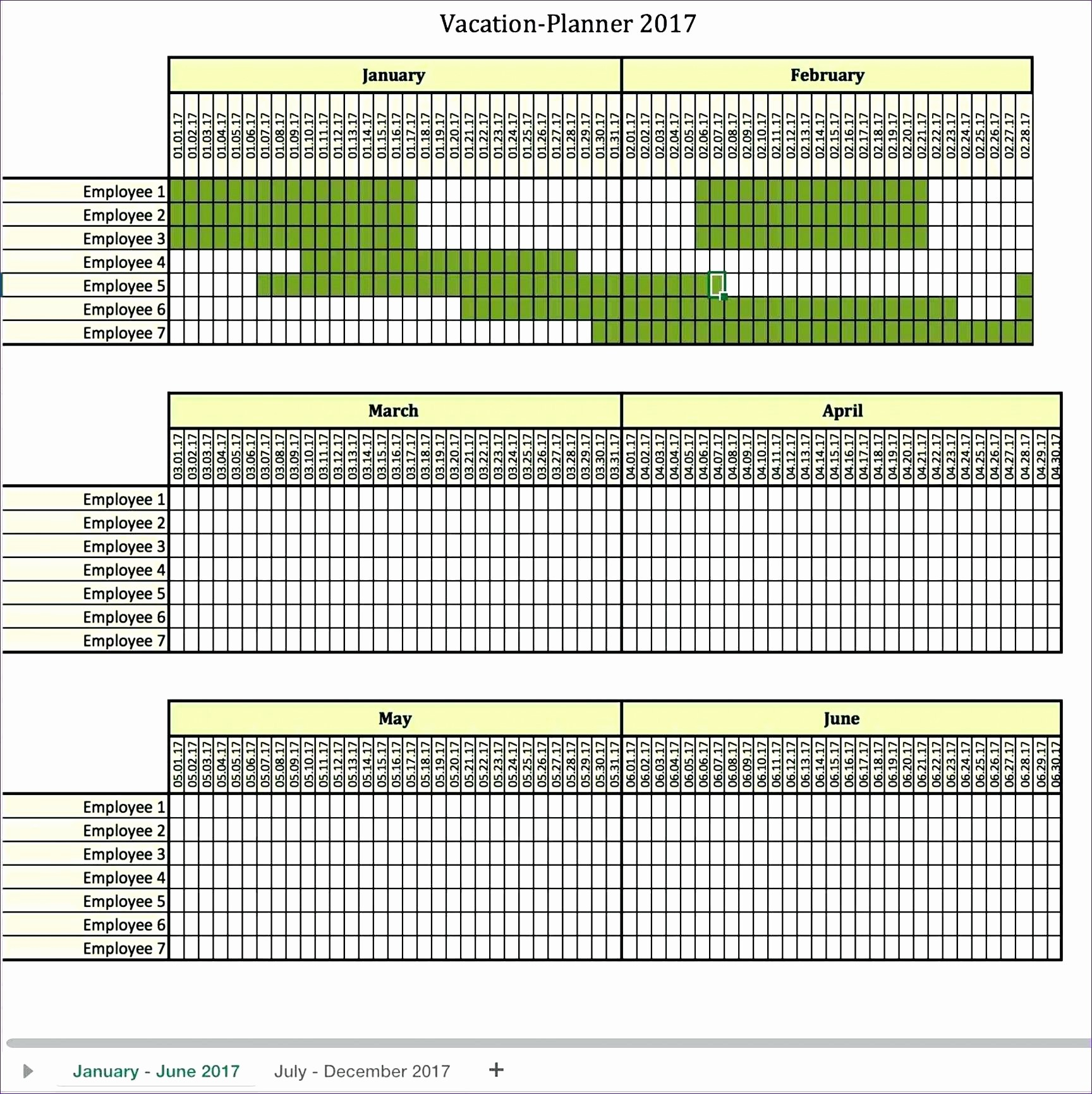 Weekly Employee Shift Schedule Template New Template Shift Schedule Template