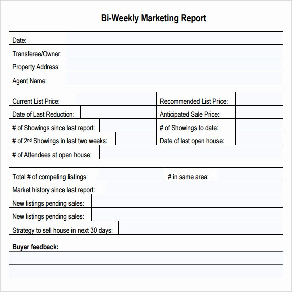Weekly Expense Report Template Excel Best Of Expense Report Template Excel