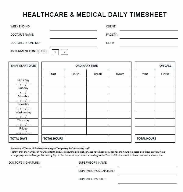 Weekly Homework assignment Sheet Template New Performance Schedule Template Annual Performance Review