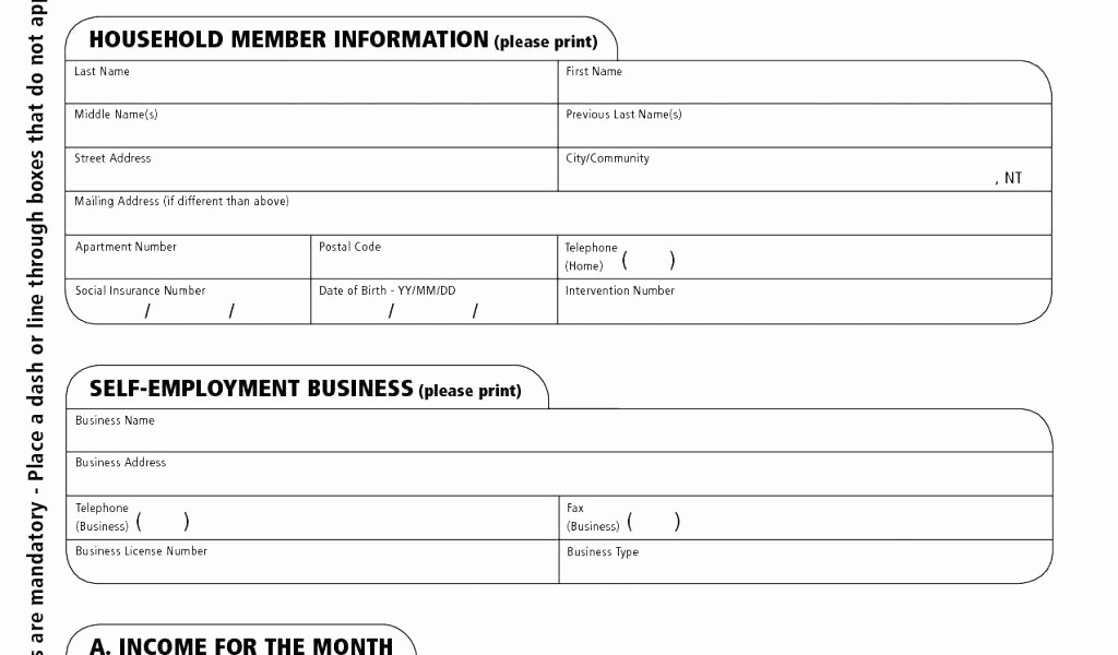 Weekly Profit and Loss Template Inspirational Restaurant Monthly Profit and Loss Statement Template for