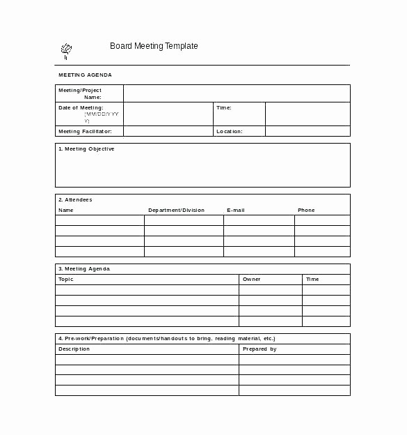 Weekly Team Meeting Agenda Template Elegant Weekly Team Meeting Template – Psychicnights