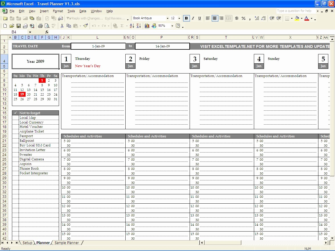 Weekly Time Schedule Template Excel Awesome Weekly Schedule Template Excel and Time Management