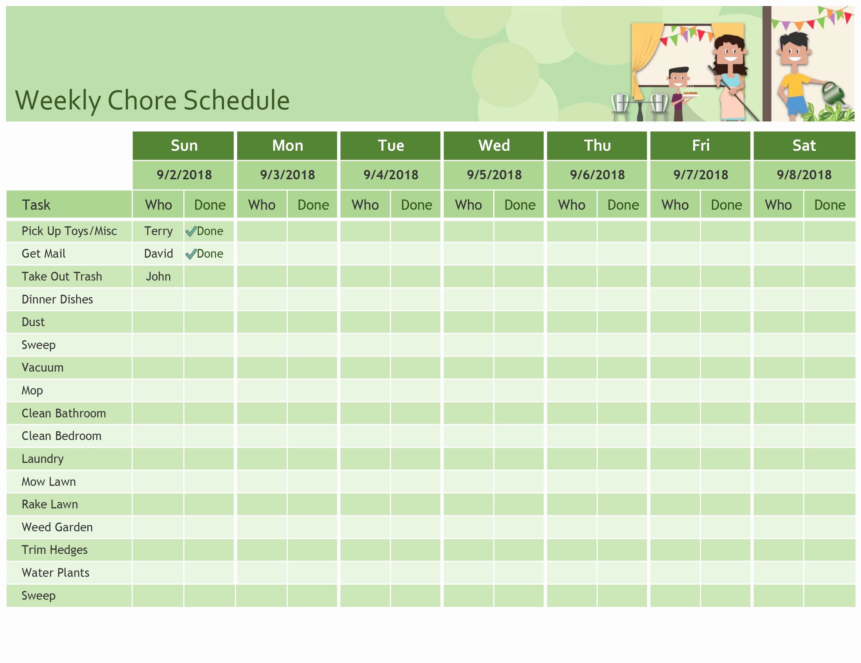 Weekly Time Schedule Template Excel Elegant Schedules Fice