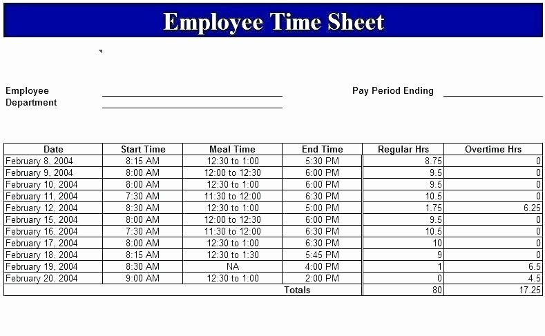 Weekly Time Schedule Template Excel Unique Weekly Work Schedule Template Excel Employee Multiple