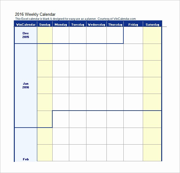 Weekly Work Schedule Template Word Inspirational Microsoft Excel Weekly Employee Schedule Template 17
