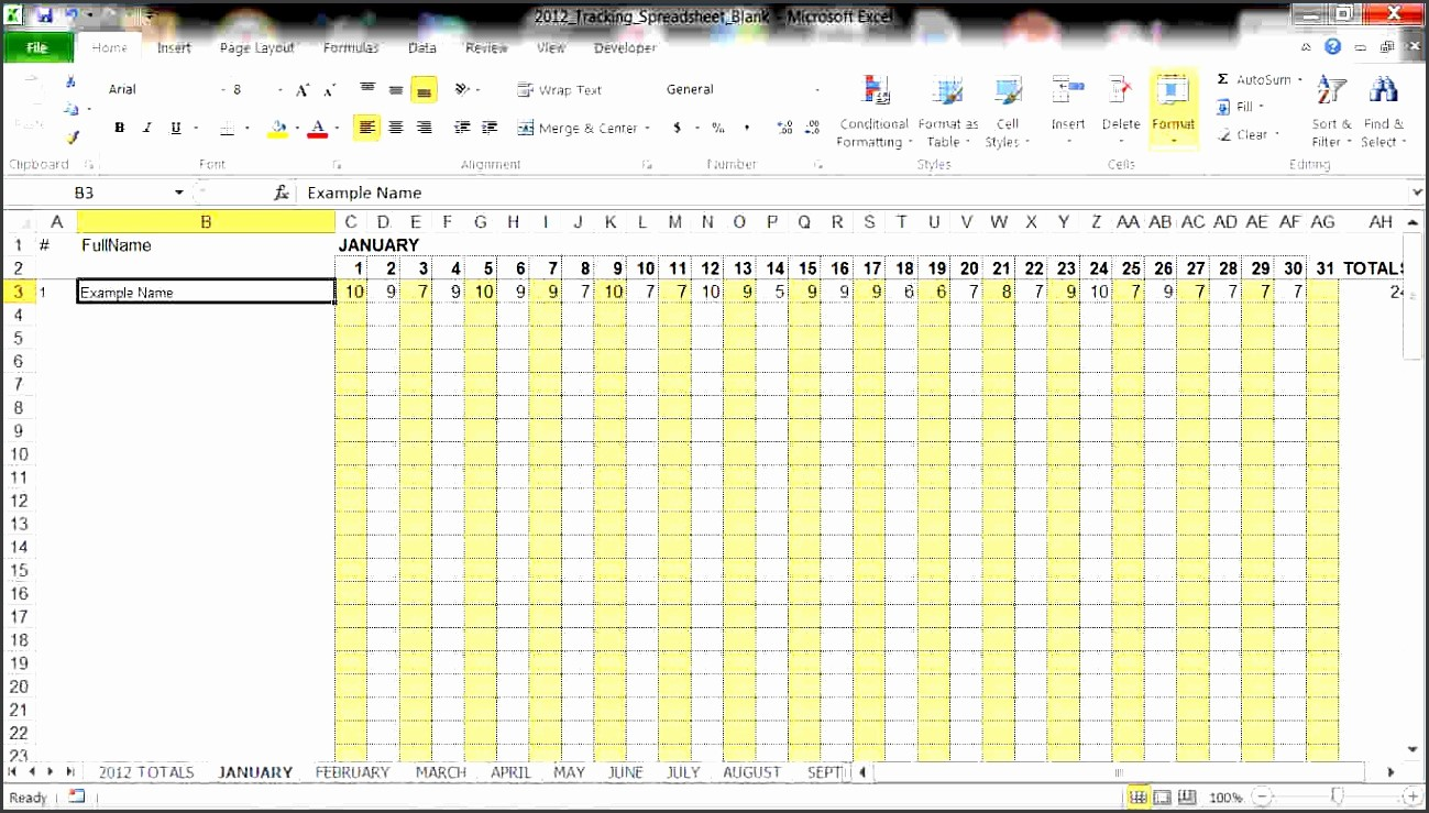 Weight Loss Challenge Chart Template Awesome 7 Weight Loss Challenge Spreadsheet Template