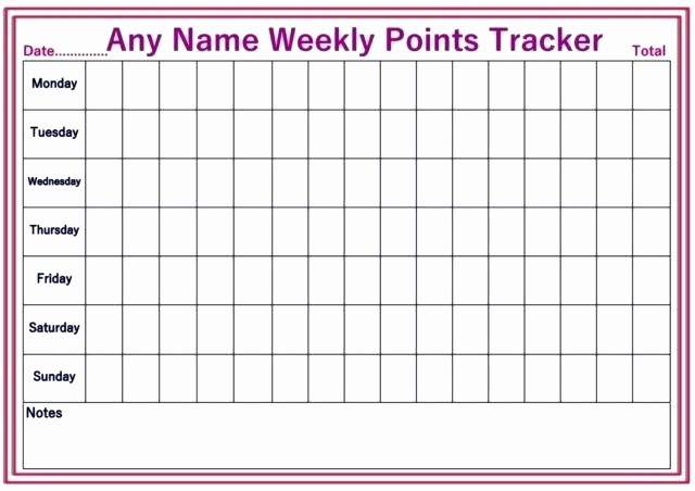Weight Loss Challenge Chart Template Luxury Gift Card Tracking Spreadsheet Beautiful Money Best Unique