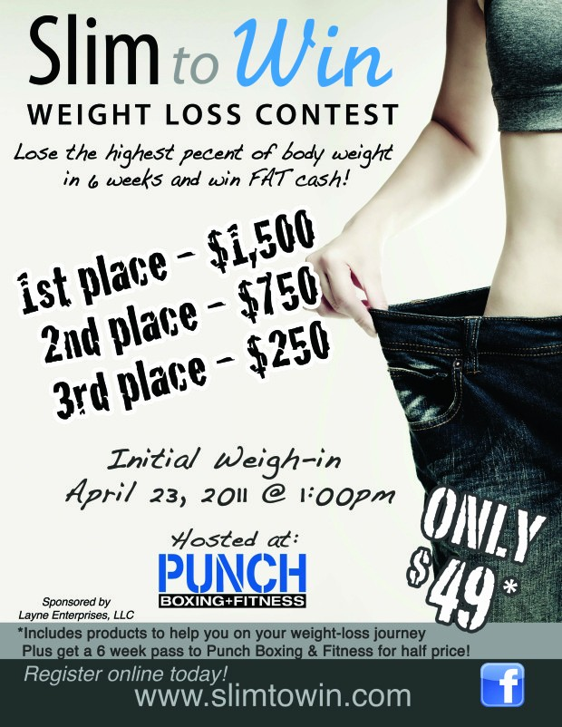 Weight Loss Challenge Flyer Template Awesome Weight Loss Challenge Flyer Template Yourweek Eeca25e
