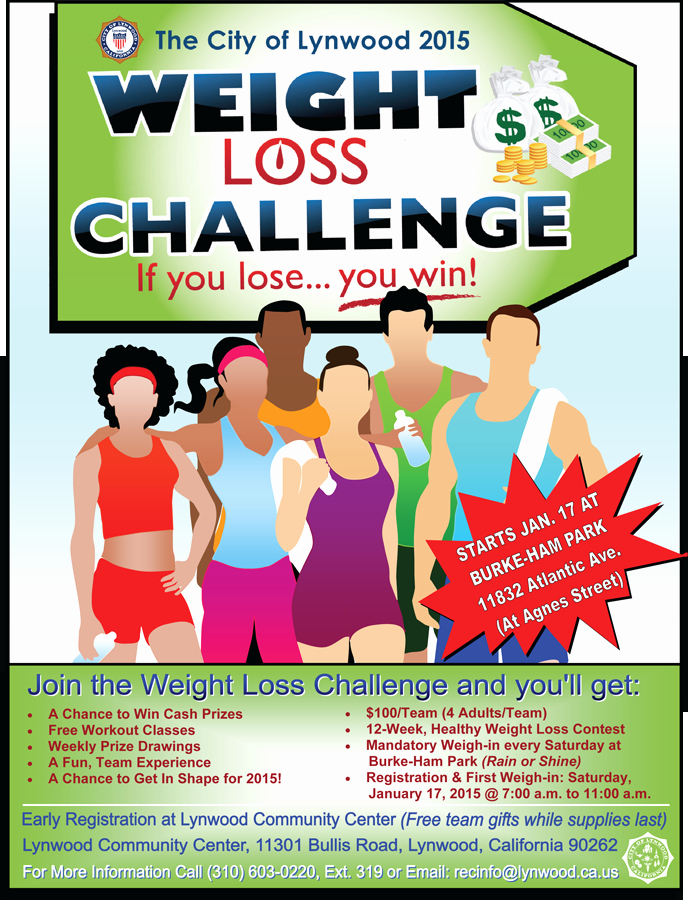 Weight Loss Challenge Flyer Template Best Of Energy Clipart Weight Loss Challenge Pencil and In Color