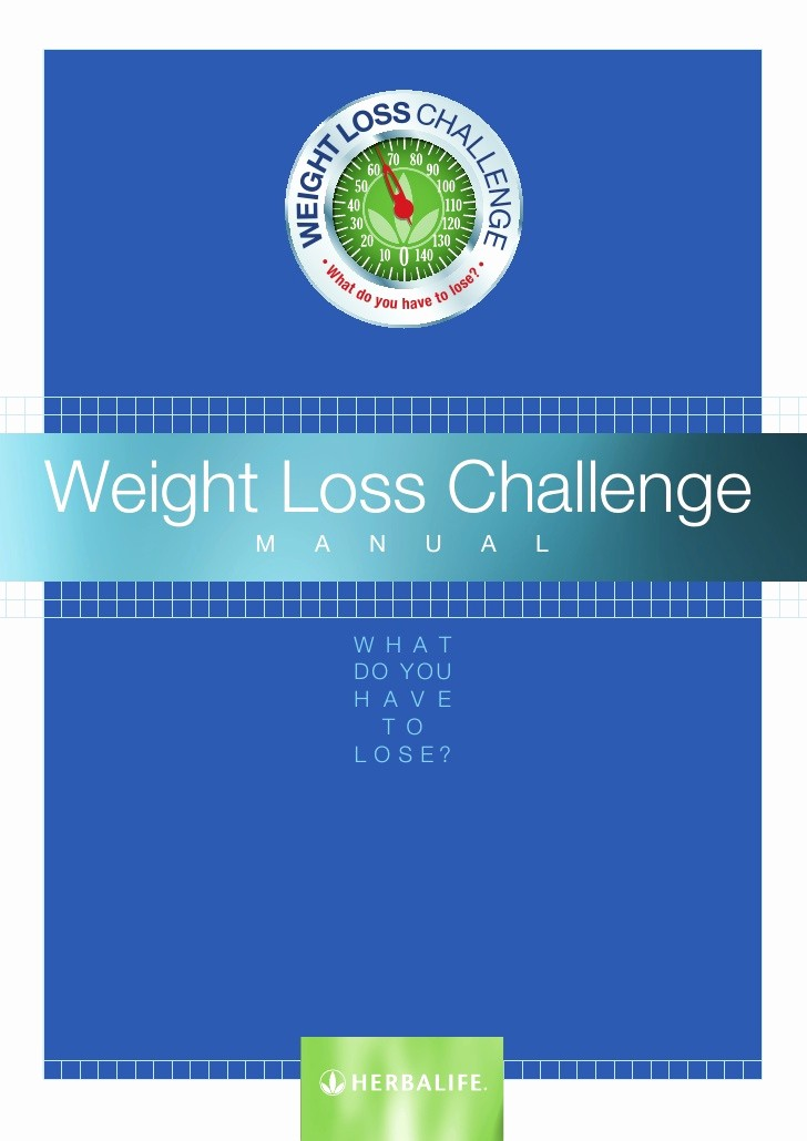 "Weight Loss Challenge Flyer Template Best Of Search Results for ""weight Loss Template"" – Calendar 2015"
