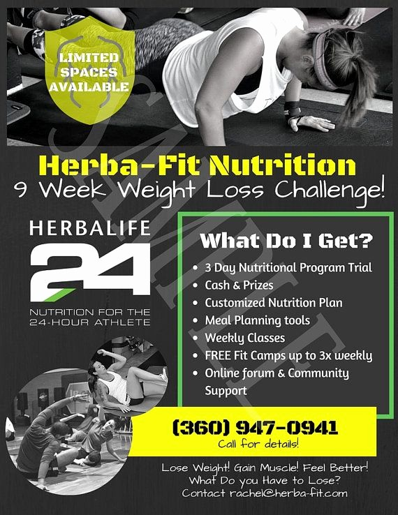 Weight Loss Challenge Flyer Template Best Of Weight Loss Challenge Flyer Template Outletsonlinefo