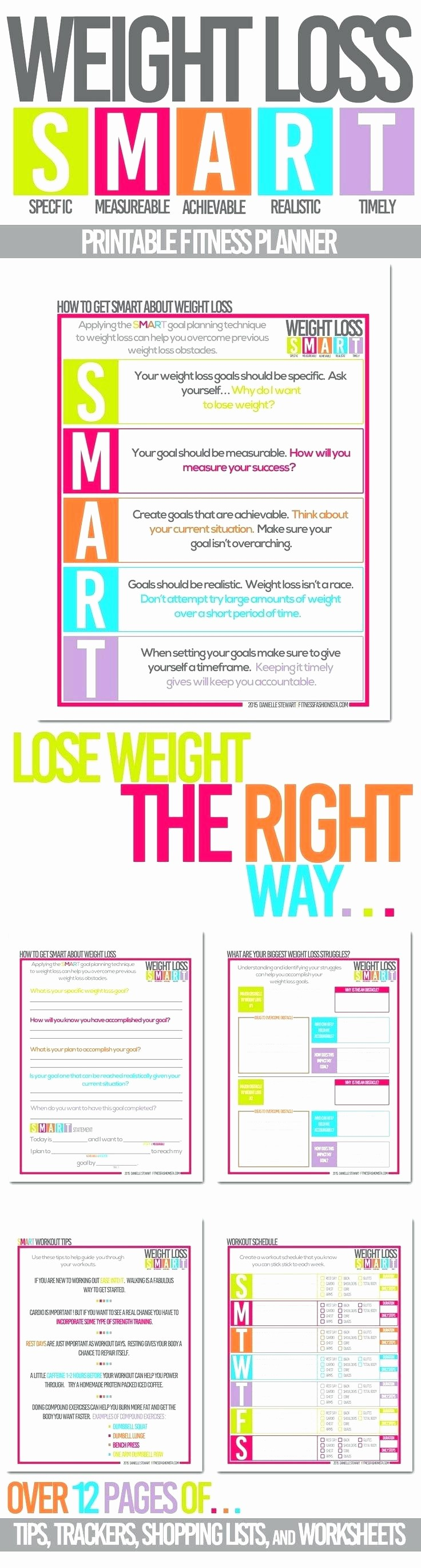 Weight Loss Challenge Flyer Template Luxury Weight Loss Challenge Flyer Template Outletsonlinefo