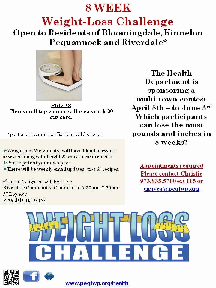 Weight Loss Challenge Flyer Template Unique Weight Loss Petition at Work Ideas