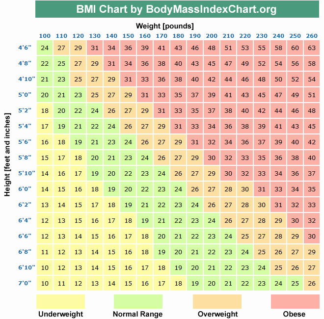 Weight Loss Chart for Women Lovely top Diet Foods Healthy Weight Loss