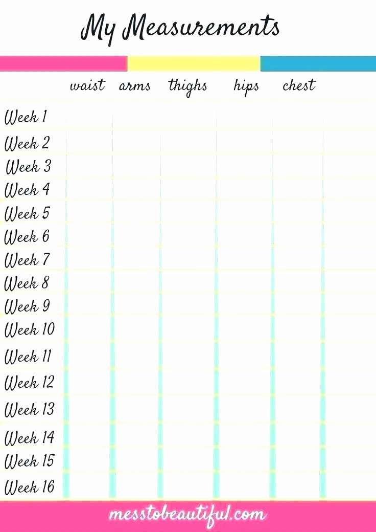 Weight Loss Spreadsheet Google Docs Awesome Free Weight Loss Challenge Spreadsheet Spreadsheet Server