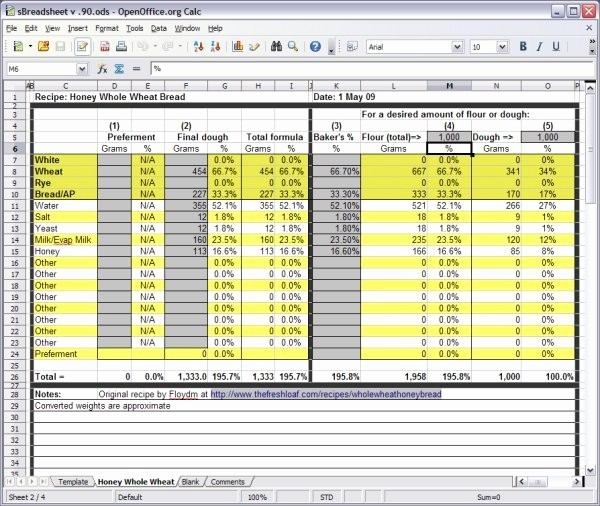 Weight Loss Spreadsheet Google Docs Beautiful Weight Loss Spreadsheet Numbers Google Docs Free Diet