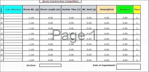 weight loss percentage spreadsheet template weight loss chart screenshot 1 spreadsheet programs create