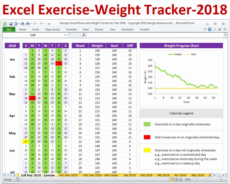 Weight Loss Spreadsheet Google Docs New Cz58ymk Weight Loss Spreadsheet Tracker Template Group