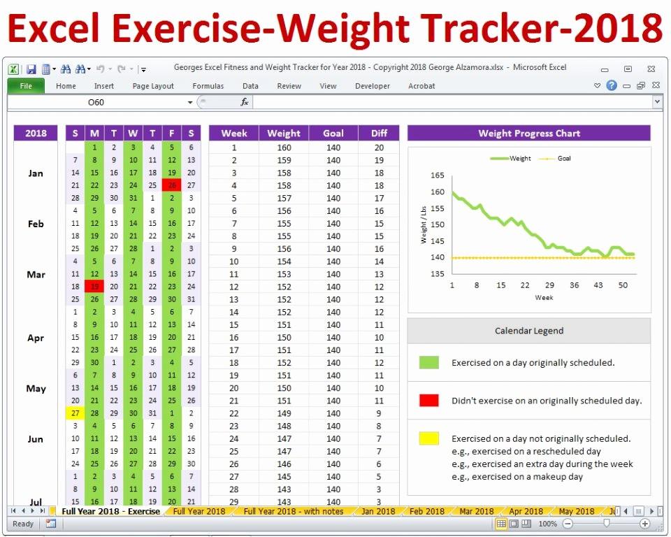 Weight Loss Spreadsheet Google Docs New Cz58ymk Weight Loss Spreadsheet Tracker Template Group