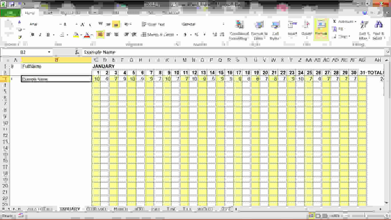 Weight Loss Tracker Excel Spreadsheet Awesome Weight Loss Tracker Spreadsheet Excel