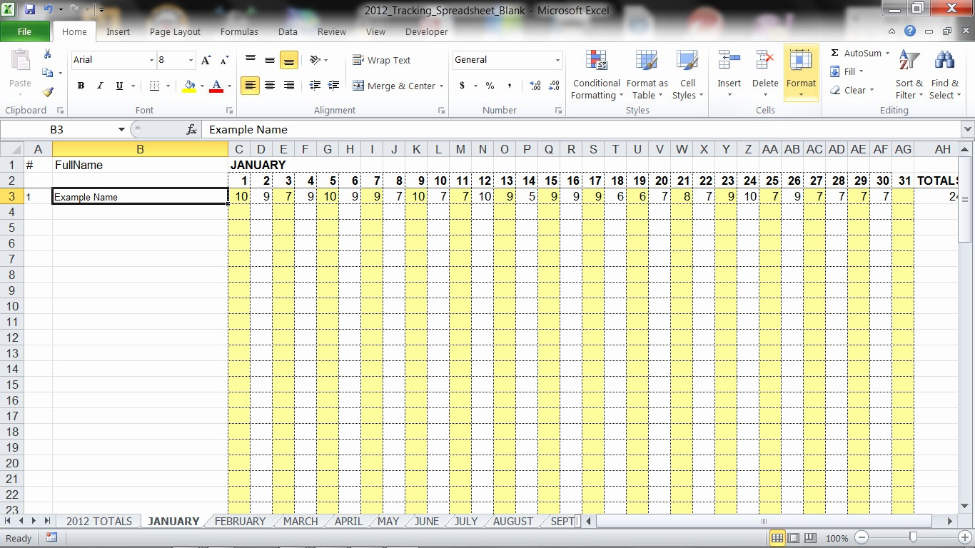Weight Loss Tracker Excel Spreadsheet Lovely Best S Of Beautiful Excel Spreadsheet Templates How