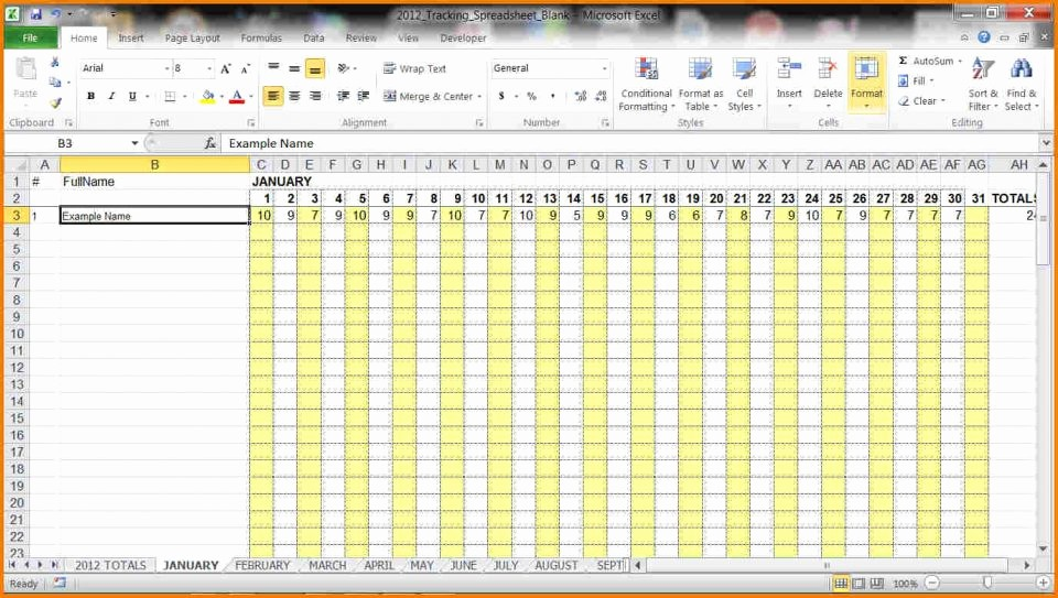 Weight Loss Tracker Excel Spreadsheet Lovely Biggest Loser Excel Spreadsheet Beautiful Concrete