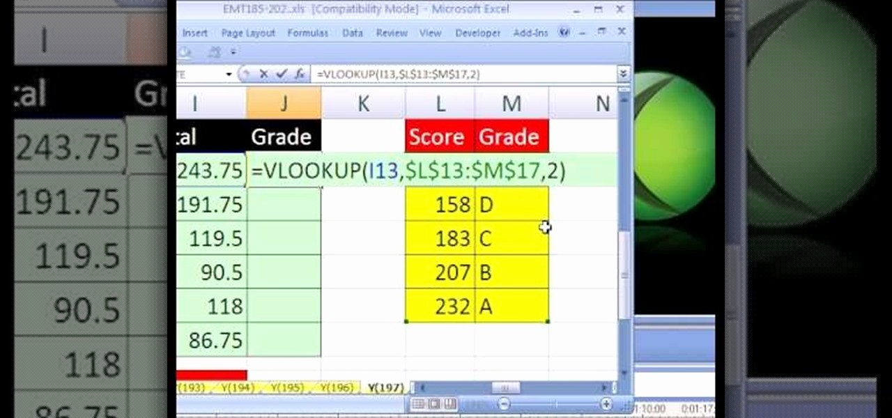Weighted Grade Calculator Excel Template Elegant How to Create A Weighted Gradebook In Microsoft Excel