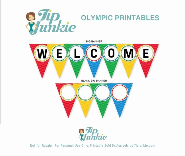 Welcome Back Sign to Print Beautiful 6 Best Of Wel E Home Banners Printable Free