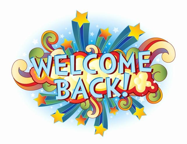 Welcome Back Sign to Print Elegant Free Printable Wel E Back Sign