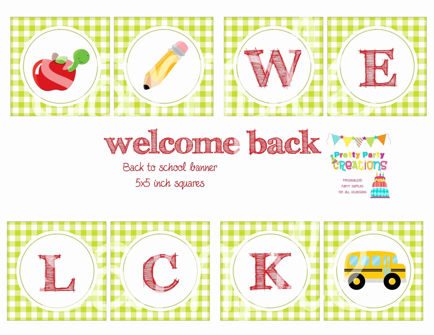 Welcome Back Sign to Print Luxury Wel E Back School Banner You Print Teacher Resources