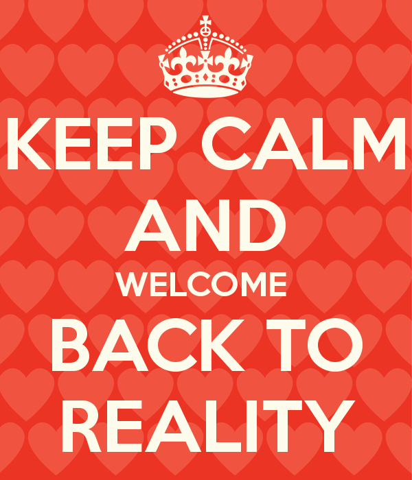 Welcome Back to Work Signs Awesome Re Wel E Back Keelybt Beauty Insider Munity