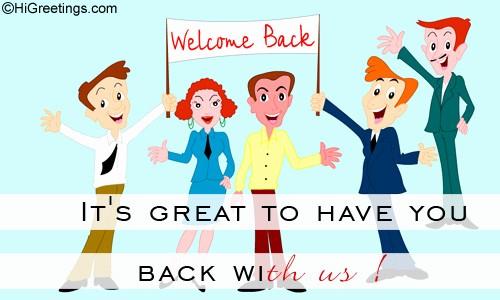 Welcome Back to Work Signs Elegant ¡oyez Oyez Oyez ¡buenas Noticias Hear Ye Hear Ye