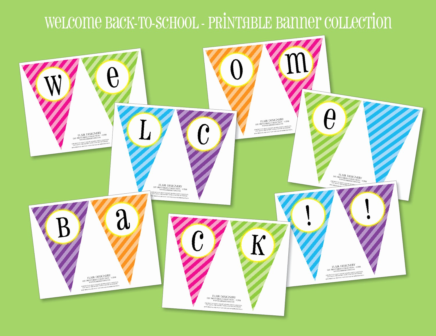 Welcome Back to Work Signs Fresh 7 Best Of Wel E Home Signs Free Printable