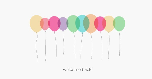 Welcome Back to Work Signs Luxury Wel E Back to Work From Maternity Sign