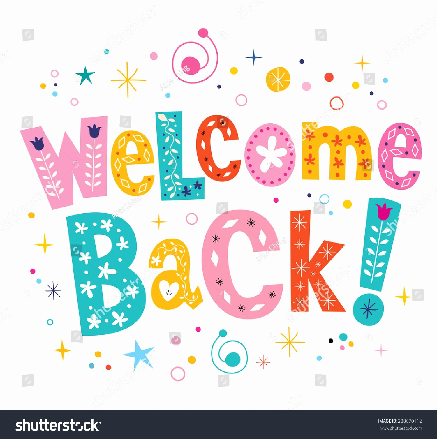 Welcome Back to Work Signs Unique Wel E Back Printable Signs for Work