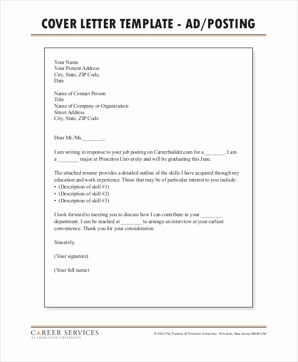What is A Business Letterhead Best Of 12 Letterhead Templates Free Sample Example format