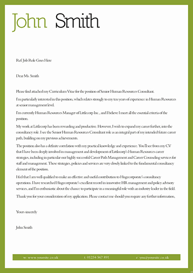 What is A Cv Letter Awesome Basic Cover Letter for A Resume