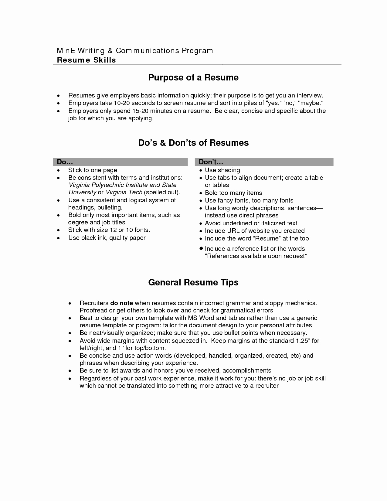What is A Cv Letter Luxury Cv Objective Statement Example Resumecvexample