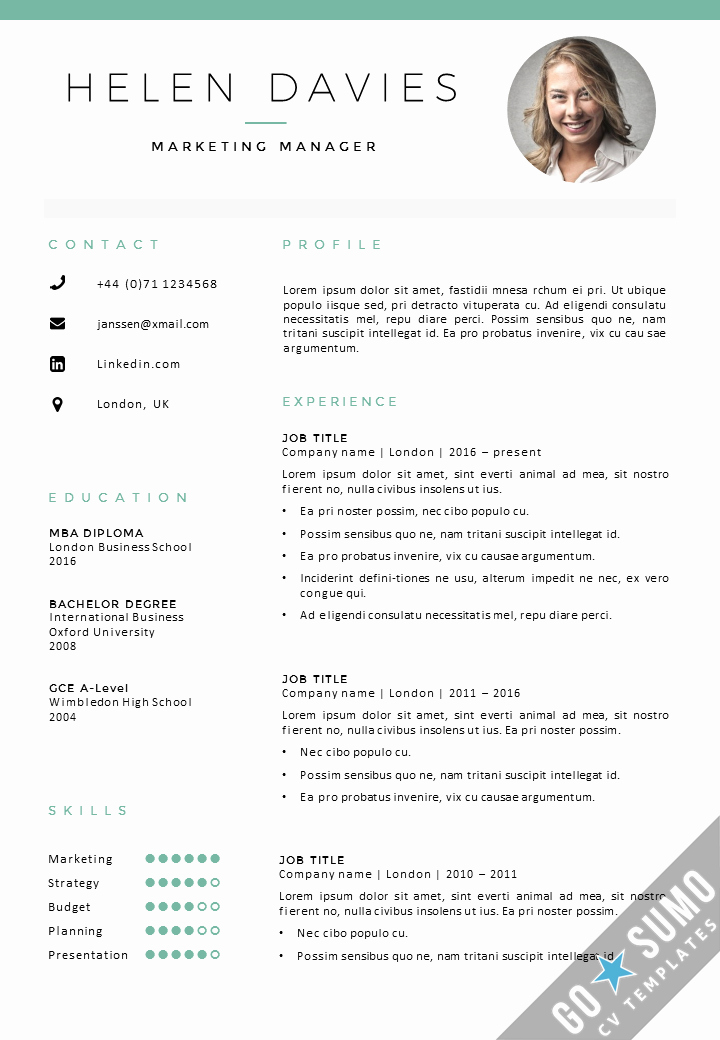 What is A Cv Word Lovely Cv Template London Cv Cover Letter Template In Word