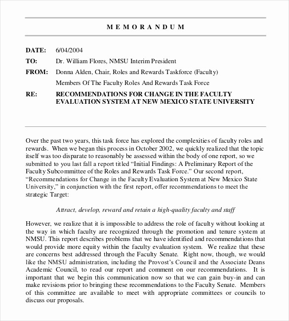 What is A Interoffice Memo Awesome Interoffice Memo Template 29 Sample Word Google Docs