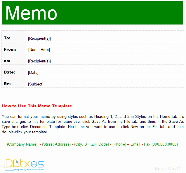 What is A Interoffice Memo Awesome Interoffice Memo Template for Word Dotxes