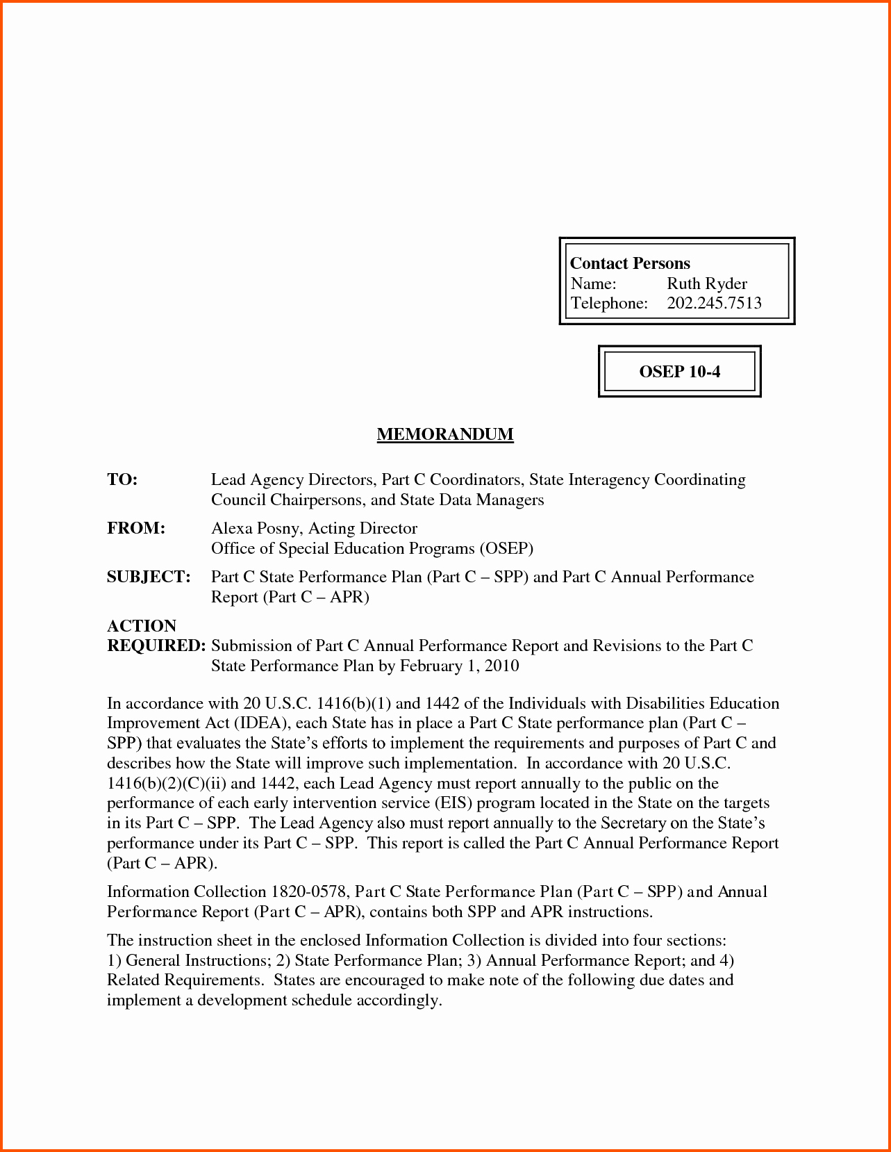What is A Interoffice Memo Beautiful 8 Microsoft Word Memo Template Ideas Interoffice