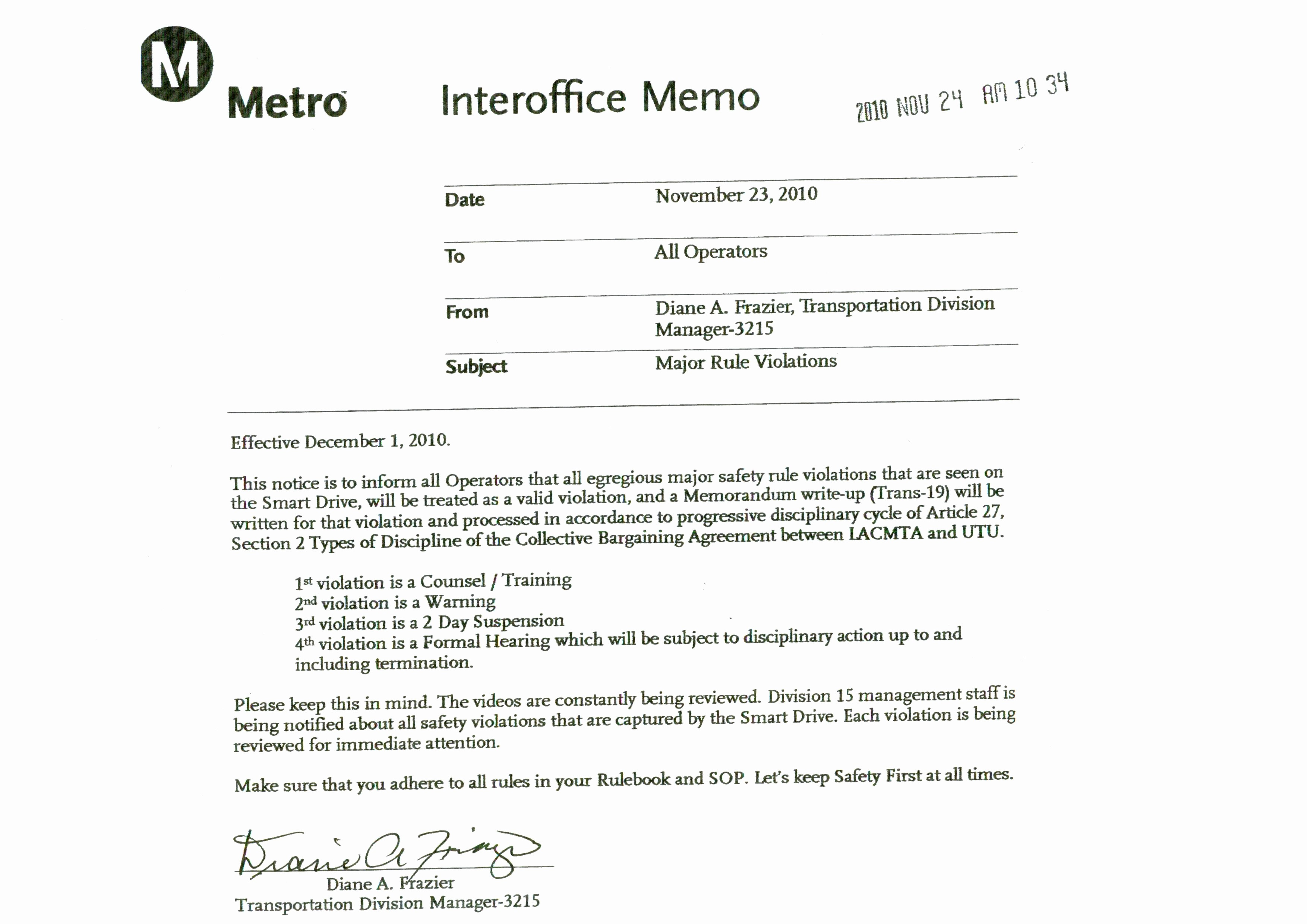 What is A Interoffice Memo Lovely Best S Of Writing An Interoffice Memo How to Write