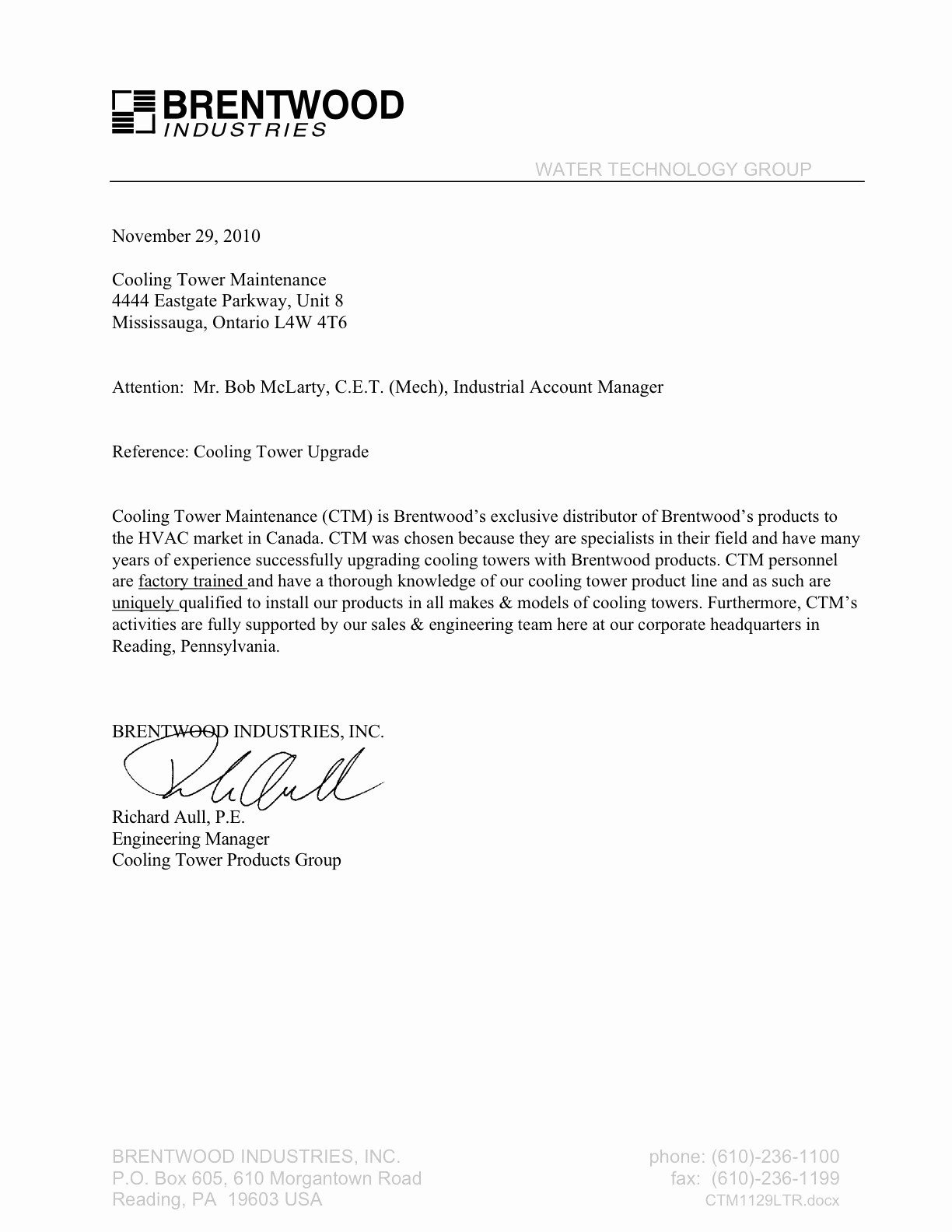 What is A Recommendation Letter Best Of Bank Reference Letter Example Mughals