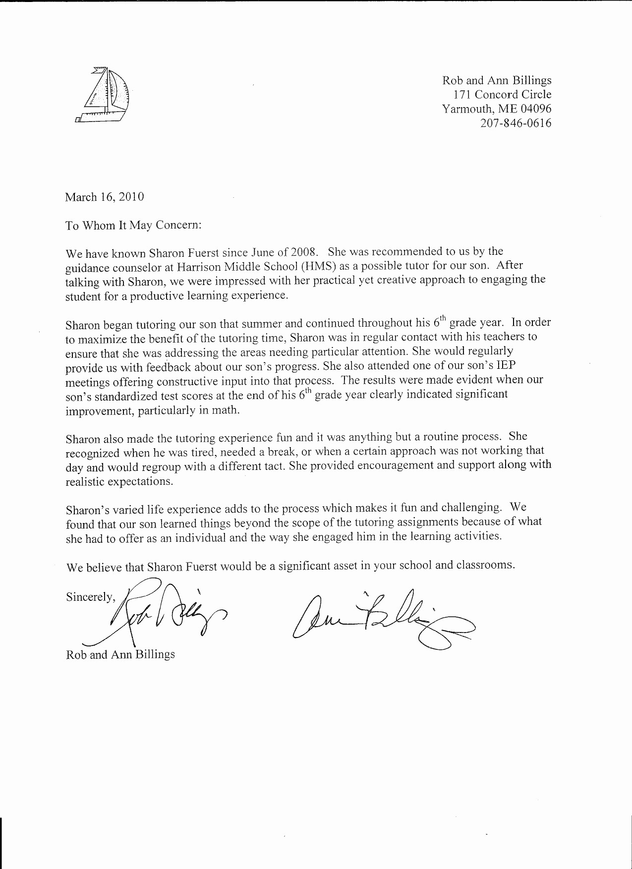 What is A Recommendation Letter Luxury Letter Of Re Mendation format