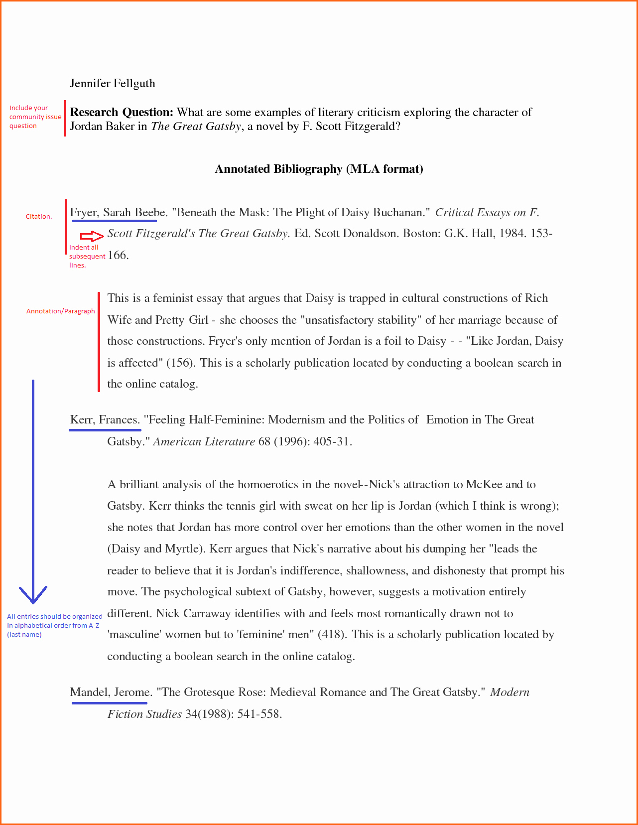 What is Mla Writing Style Awesome 11 What is Mla Style Bibliography Bud Template Letter